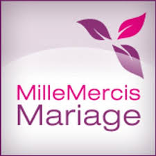 mille mercis mariage millemercismariage mmercismariage