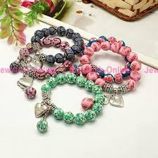 elastic bead bracelet images Cheap making elastic bracelets find making elastic bracelets jpg