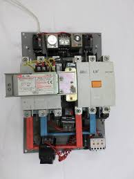 contactor transfer switch cts meiji electric philippines wiring