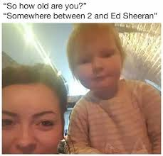 Old Baby Meme - 69 best child childhood baby memes images on pinterest funny