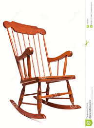 Wooden Chair Clipart Png Rocking Chair Clipart Black And White Clipart Panda Free