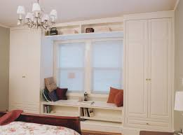 closets made just for you casebycasecabinets com