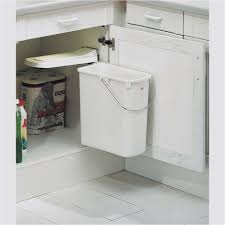 meuble poubelle cuisine génial poubelle de porte cuisine mobilier moderne