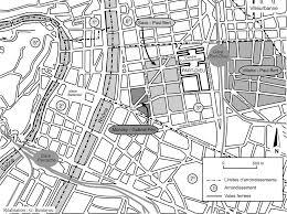 bureau d ude urbanisme lyon de l atelier à l agence d urbanisme de lyon nouveaux