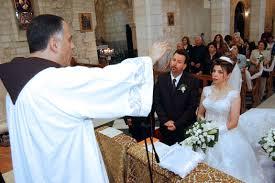 catholic wedding readings how does one bible readings for a catholic wedding busted halo