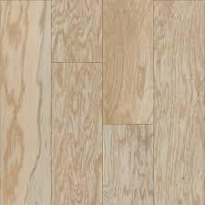 White Wood Floors Laminate Timberland Oak Sugar White Hardwood