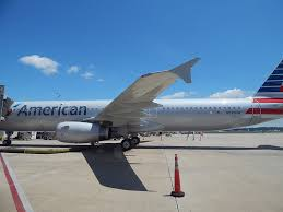 Aa Flight Wifi by American Airlines Outlines Changes To Fleet In 2015 Airlinegeeks Com