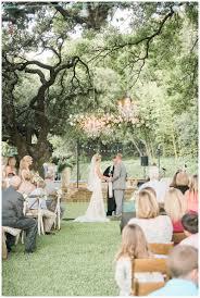 alba rose photographyelegant luxury outdoor wedding fort worth