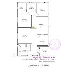 easy floor plan ground floor plan drawing wondrous ideas 2 free house ground plans