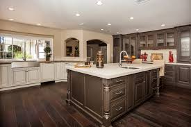 kitchen cabinets cherry wood cherry kitchen oak cabinet normabudden com