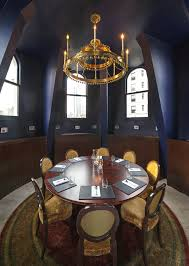 the dining room miami dining room view private dining rooms miami interior design