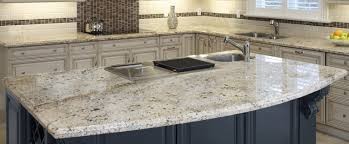 Kitchen Cabinets In Mississauga Home Nhance Wood Refinishing Mississauga