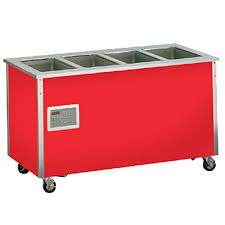 vollrath steam table manual 37040 ada compliant food steam table 60 x 28 in