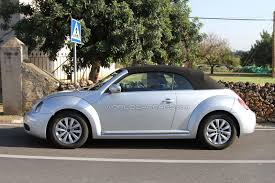 volkswagen beetle convertible volkswagen beetle convertible 2012 photo 78703 pictures at high