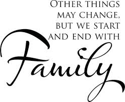 family quotes also 79 and my family quotes