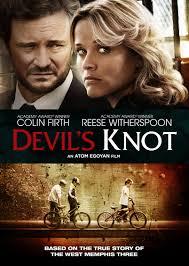 Devil's Knot (Condenados)