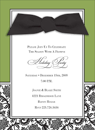 Invitation Card With Rsvp Graduation Invitation Graduation Invitation Cards Superb