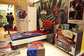 Pirate Themed Kids Room by Kids Bedroom Pics Best 25 3 Kids Bedroom Ideas On Pinterest Kids