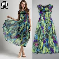 plus size designer dresses usa plus size prom dresses