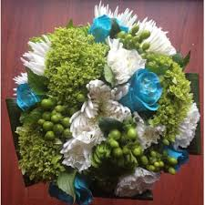 wedding flowers newcastle 20 best floratechnics wedding bouquets images on flower