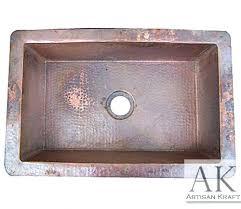 native trails copper sink copper sinks kitchen sinks online akgoodscom copper sinks online