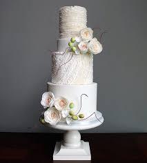 2537 best cake art images on pinterest cake art cakes and
