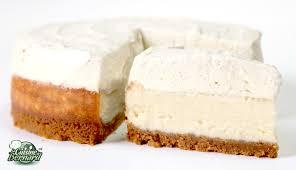 la cuisine bernard la cuisine de bernard cheesecake vanille