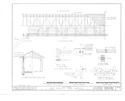 file 1 4 roof plan 1 4 floor plan 1 2 section 1 2 elevation