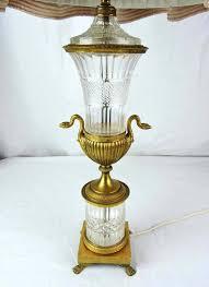 Cool Lamps Desk Lamps Egypt Minimalist Yvotube Com