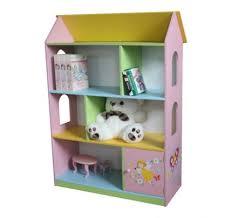 26 best kids bedrooms images on pinterest home stores kid