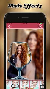 photo layout editor free pip gallery camera effects selfie cam apply multiple effects