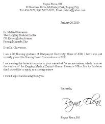 Application Letter For Applying As Contoh Cover Letters Okl Mindsprout Ideas Collection Contoh Cover