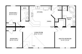 Sun City West Az Floor Plans Clayton Homes Of Chino Valley Az Available Floorplans