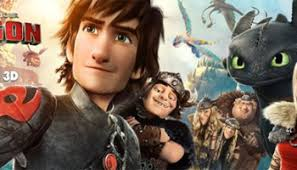 flixchatter review train dragon 2 u2013 flixchatter film blog