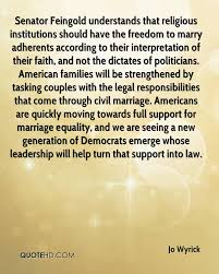 quotes about leadership lincoln jo wyrick marriage quotes quotehd
