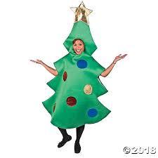 christmas tree costume christmas tree costume standard