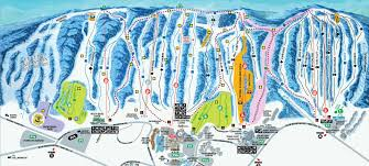 Whistler Trail Map Blue Mountain Chalets Find Discount Blue Mountain Chalets