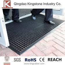 tappeti esterno anti slittamento tappeti di gomma per esterni tappeti id prodotto