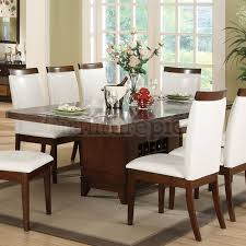 dining table with wine storage dining table with wine storage foter popular room sets for