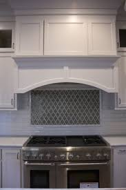 32 best kitchen backsplash images on pinterest kitchen