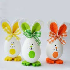 easter eggs decoration story easter eggs rock painting easter