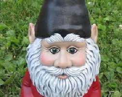 Outdoor Decor Statues Outdoor Statues Etsy