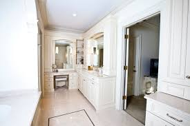kitchen and bath showroom long island cape cod design custom