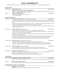 Painter Resume Sample 14 Access Technician Resume Resume Innovations Painter
