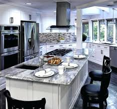 Kitchen Cabinets In Pa Cabinet Makers Pittsburgh Pa Medium Size Of Kitchen Cheap Cabinet