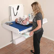 Changing Table Accessories Height Adjustable Baby Changing Table 334 141 Height Adjustable
