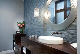 pendant bathroom lighting uk home depot modern nz