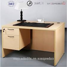 Office Desk With Locking Drawers Desk With Locking Drawers Cancergnosis