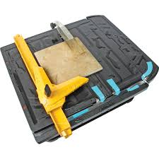 Laminate Floor Saw Tile Saw The Tile Home Guide