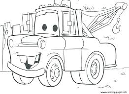 coloring pages of cars printable car printable coloring pages collection cars printable car printable
